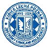 Kibice Lecha